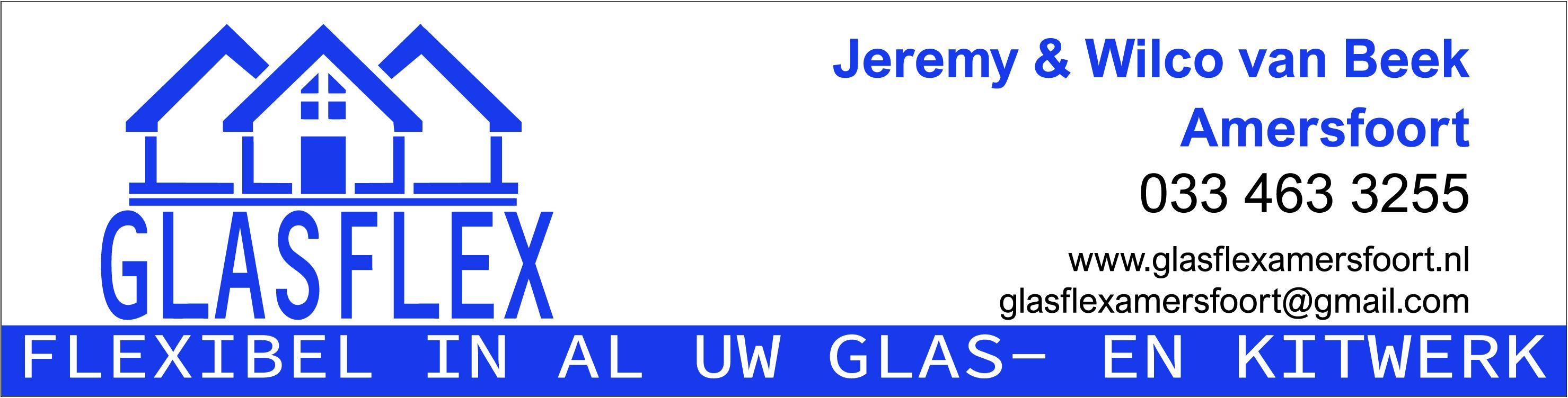 Sponsorbord -Glasflex Amersfoort-01
