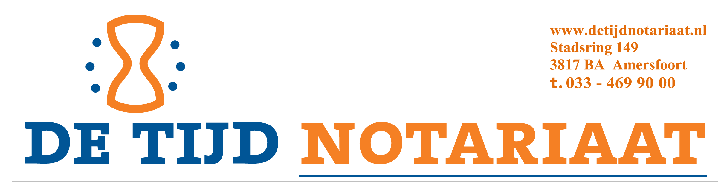 bord-De-Tijd-Notariaat-01