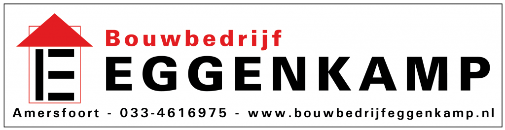 bordsponsors_10_20160304_1388522678-2-1024x264
