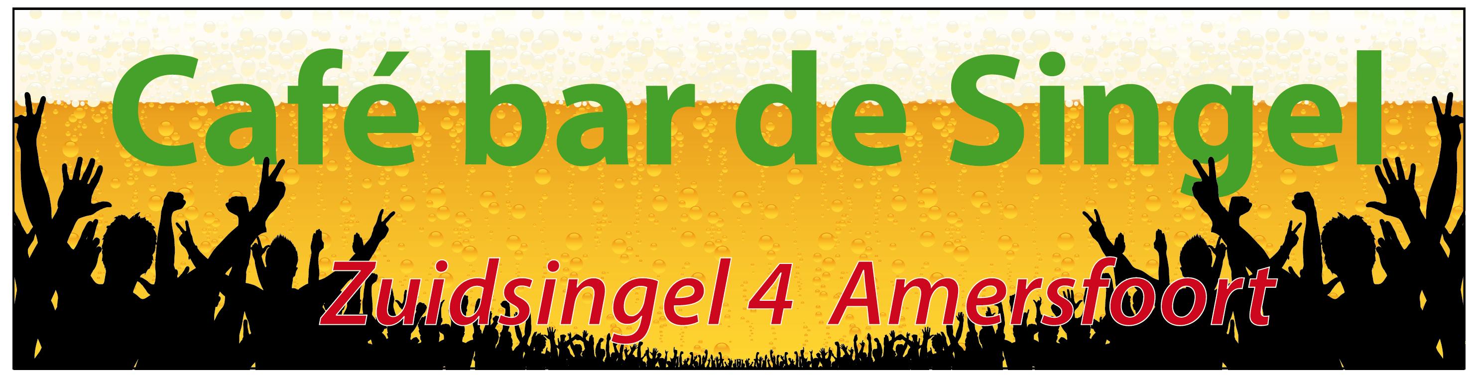 café De Singel-01